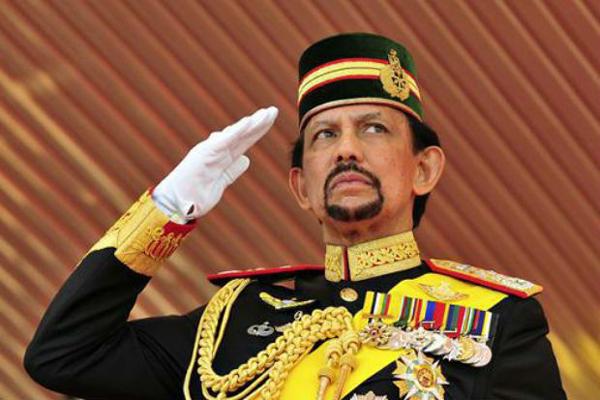 sultan-hassanal-bolkiah-brunei