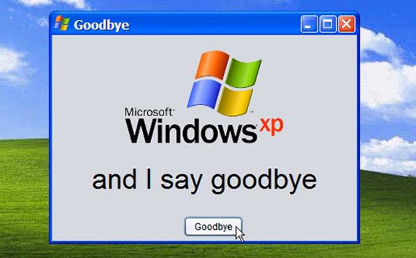windows-soporte-2014_1_1806732