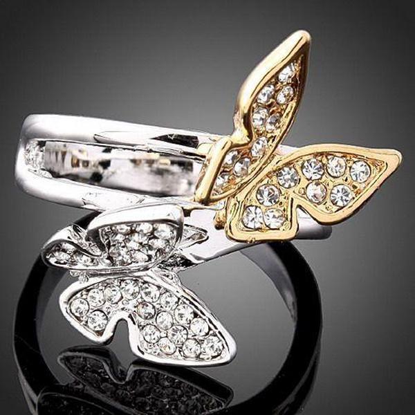 Anillos-elaborados-en-rodio-y-cristales-de-Swarovsky-Relojes-Joyas