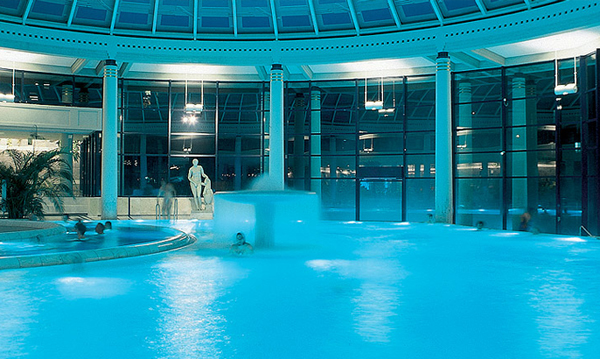 Brenners-Park-Hotel-Spa-Germany-Blue-Pool