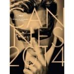 Sofía Loren deslumbra en Cannes