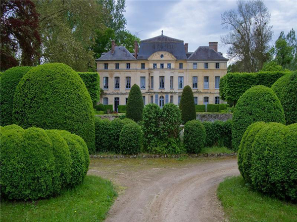 ChateaudePrimard 15