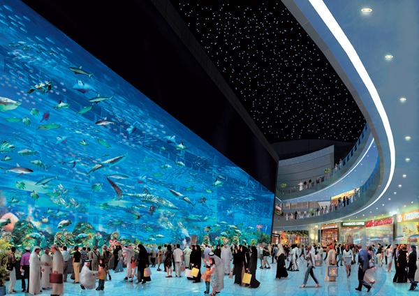 Dubai_Mall_Aquarium