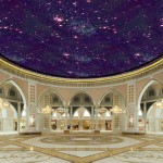 Dubai_Mall_Gold_Souk_Dome