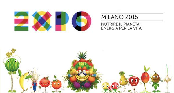 Expo_mascotte