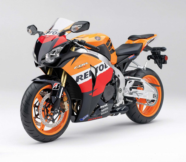 Honda+CBR1000RR+Repsol+Edition