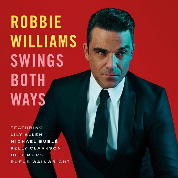 Robbie-Williams-swing