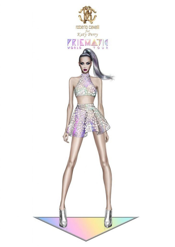Roberto-Cavalli-for-Katy-Perry_Prismatic-World-Tour-02