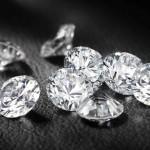 Diamantes la inversión que es para siempre