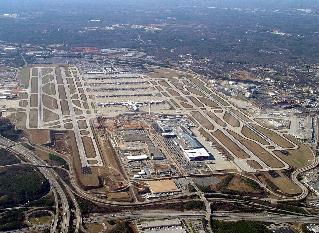 atlanta-airport-8