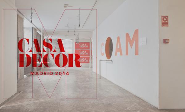 casa-decor-2014-Madrid