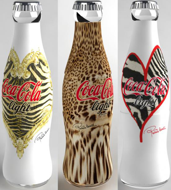 cavalli coke