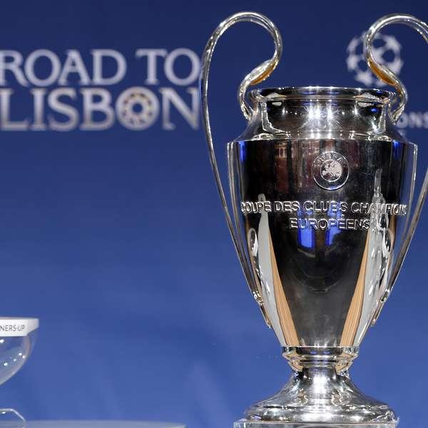 copa campeones europa