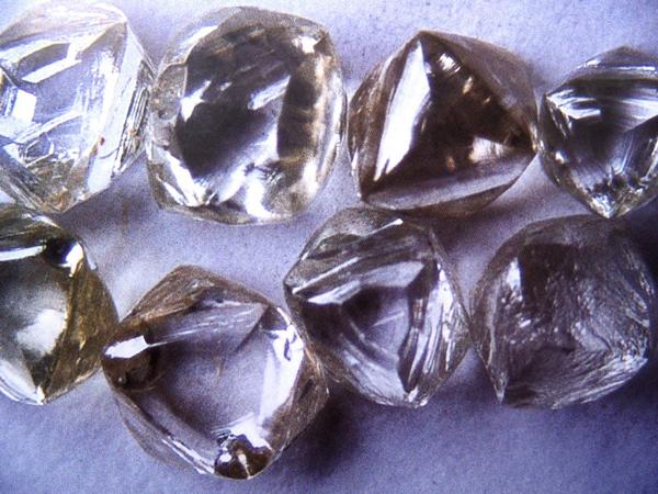 diamantes-en-bruto-stones