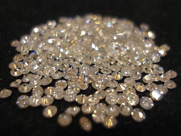 diamondsamberes