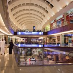 dubai mall int