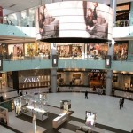 dubai-mall-zara