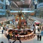 dubai-shopping_mall