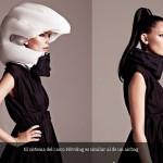 Hovding el casco invisible y otros inventos