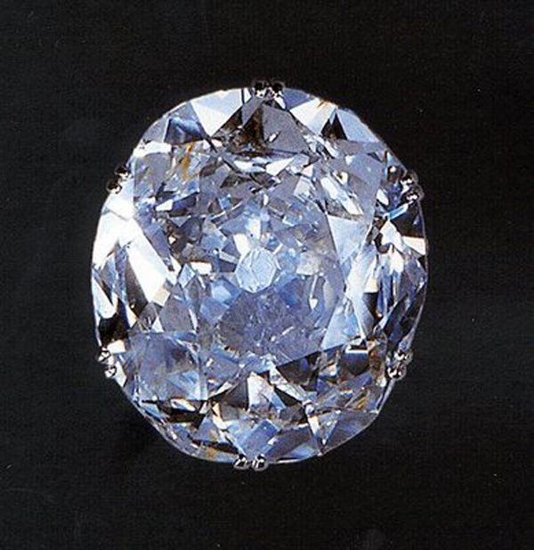 koh-i-noor-diamond1