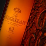 The Macallan en Lalique V : The Home Spiritual