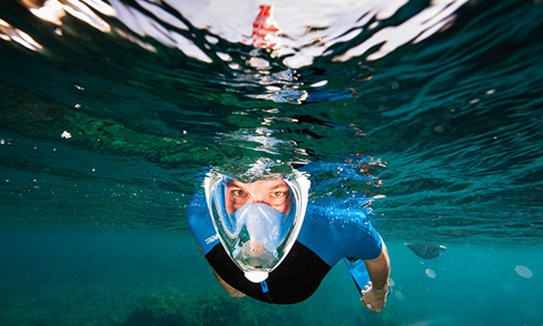 masque-facial-snorkeling-easybreath-innovation