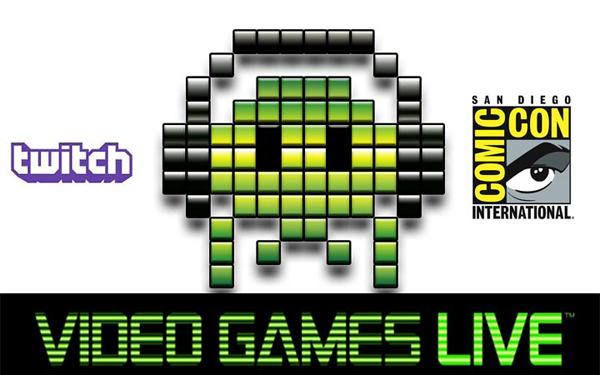 video-games-live-twitch-san-diego-comic-con