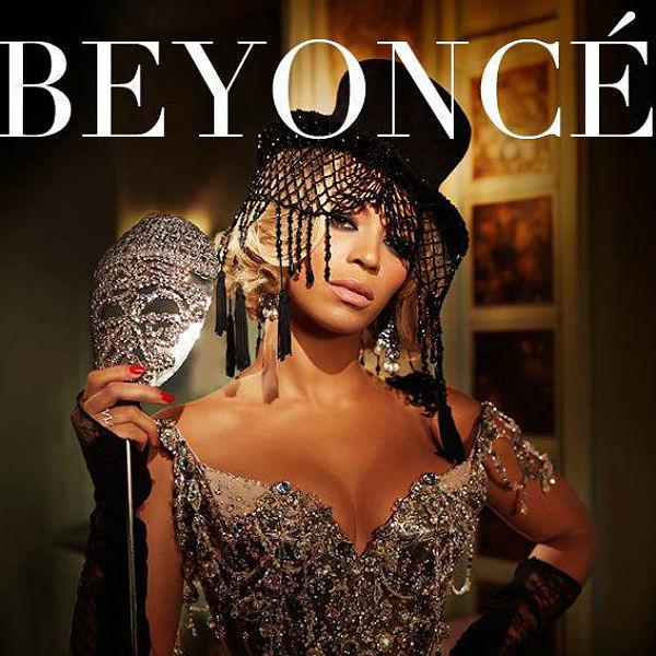 Beyonce2014Tour