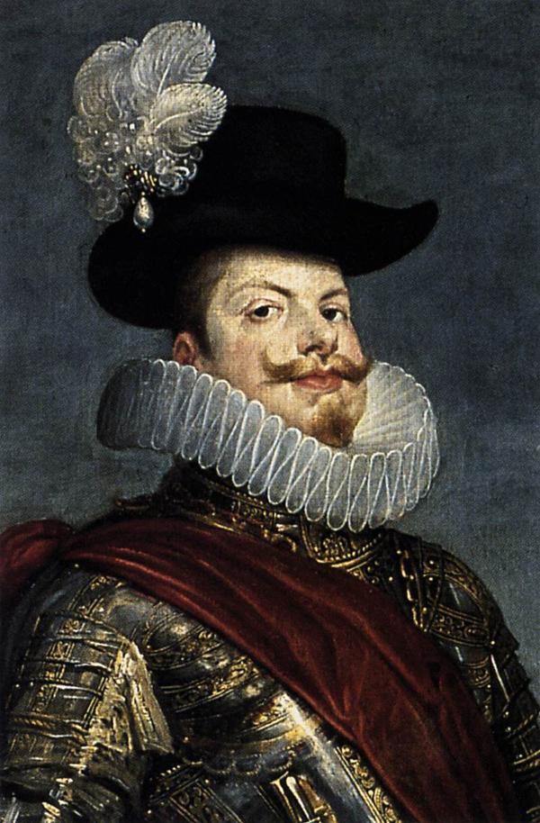 Diego_Velázquez_-_Philip_III