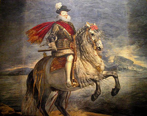 Felipe_III_a_caballo_de_Velázquez