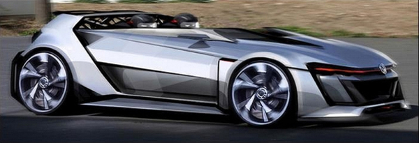 GTI-Roadster-Concept.7