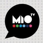 Mío TV la nueva televisión interactiva