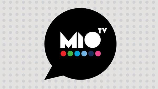Mundial-protagonista-lanzamiento-MIOtv_MD