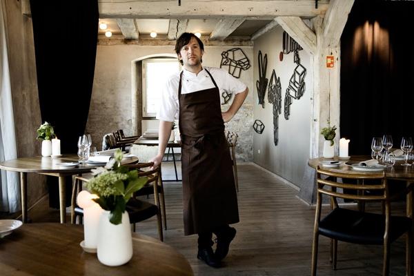 Restaurant_Noma_