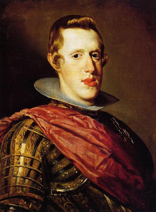 Retrato_de_Felipe_IV_en_armadura,_by_Diego_Velázquez