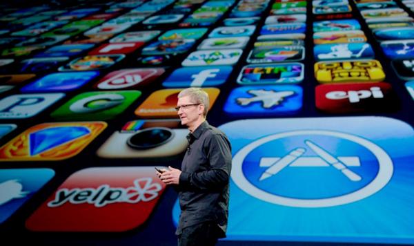 apple-app-store_net
