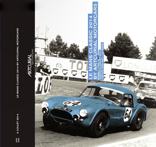 catalogue 01