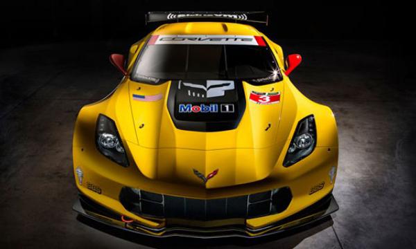 corvette-c7r-lemans-2014(2)