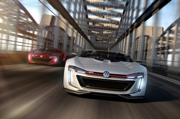 el-volkswagen-golf-gti-roadster-vision-gran-turismo-en-worthersee-2014