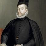 Breve Historia Felipista de España