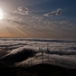 El Hierro primera isla 100% sostenible del mundo