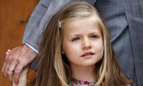 la-infanta-leonor-cumple-seis-anos
