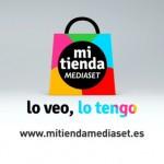 mitienda-mediaset-nueva-apertura_