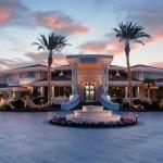 En venta súper mansión de Eddie Murphy en California