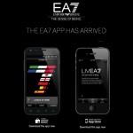 Apps de lujo para tu smartphone