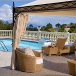 Alquiler de vacaciones en Cannes