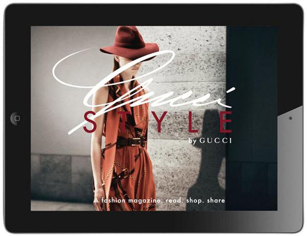 gucci-style-by-gucci_landscape_galeria