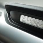 El Ford Mustang  Edición Limitada