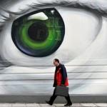 Google aplicando el Derecho al Olvido