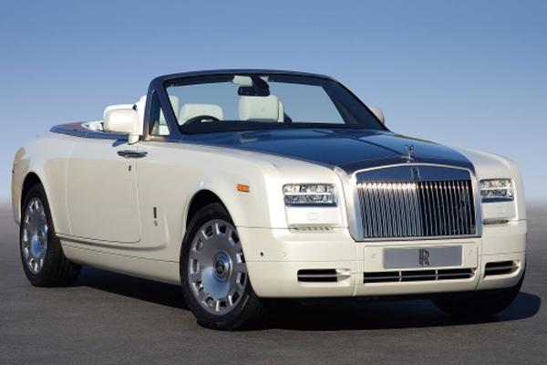 2012-rolls-royce-phantom-drophead-coupe-convertible